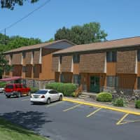 Autumn Chase Apartments - Goodlettsville, TN 37072