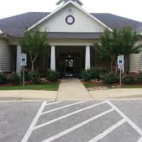 Wolf Creek Apartments - Jonesboro, AR 72401