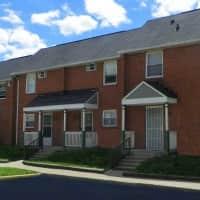 New Bridge Apartments - Indianapolis, IN 46218