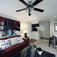 Villa Del Mar - Arlington, TX 76017