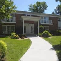 Lexington Green - Madison, WI 53719