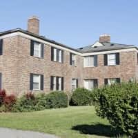 Cornerstone Apartments and Townhouses - Detroit, MI 48228