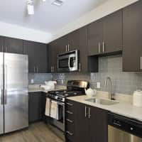 7001 Arlington At Bethesda Apartments - Bethesda, MD 20814
