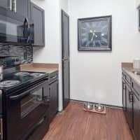 Wyndsor Court - Allen, TX 75002