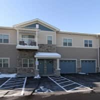Clearwater Apartments - Waukesha, WI 53189