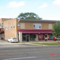 Ogden Apartments - Downers Grove, IL 60515