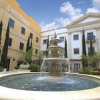 Residences At Veranda Park - Orlando, FL 32835