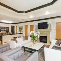 The Mansions - San Antonio, TX 78258