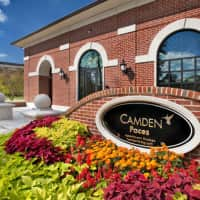 Camden Paces - Atlanta, GA 30305