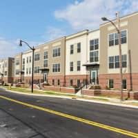 Water Street Flats - Dayton, OH 45402