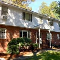 Pine Tree Garden - Foxboro, MA 02035