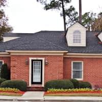 Hawthorne Apartments - Statesboro, GA 30458