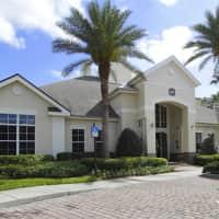 The Estates At Park Avenue - Orlando, FL 32835