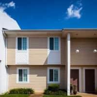 Shadowood Apartments - Anniston, AL 36207