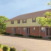 Dove Landing Point Sewells Point Road Norfolk Va Apartments For Rent
