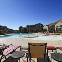 Terraces at Southpark Meadows - Austin, TX 78748