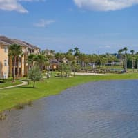Mallory Square - Tampa, FL 33635
