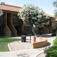 Woodstream Village - Mesa, AZ 85201