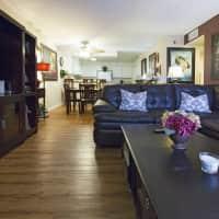 Lincoln Park Apartments - Anaheim, CA 92801