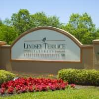 Lindsey Terrace - Jacksonville, FL 32244