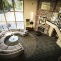 Creekside Apartments - Issaquah, WA 98027