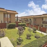 Villa Camino - Oceanside, CA 92054