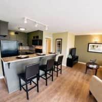 Fox Hall Apartment - Birmingham, AL 35205