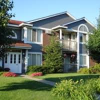 Strawberry Apartments - Grand Rapids, MI 49509