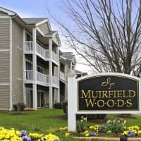 Muirfield Woods - Sterling, VA 20164