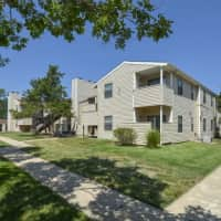 Eagle Creek Apartments - Wichita, KS 67207