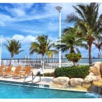 Marina Key - Lake Park, FL 33403