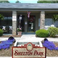 Shelton Park Apartments - Madison, AL 35758