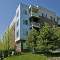 Urban Park Apartments - Minneapolis, MN 55426