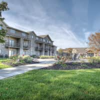 Lakeview Park - Lincoln, NE 68528