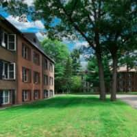 Pembroke Place - Concord, NH 03301