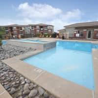 Villas At Zaragosa - El Paso, TX 79936