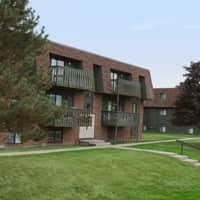 Golfview Apartments - Essexville, MI 48732