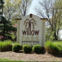 Willow Park - Swansea, IL 62226