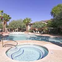 Cornerstone Ranch - Chandler, AZ 85248
