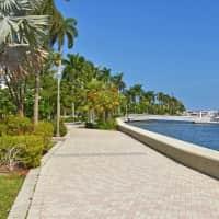 Alexander Lofts - West Palm Beach, FL 33401