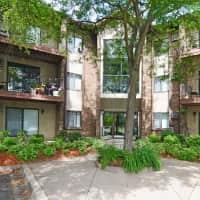 Cedar Hills Apartments - Minnetonka, MN 55305
