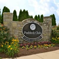 The Paddock Club Florence - Florence, KY 41042
