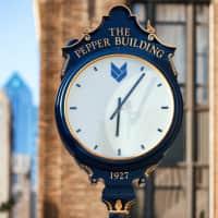 The Pepper Building - Philadelphia, PA 19146