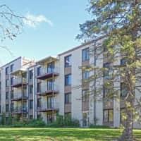 Interlachen Court - Edina, MN 55436