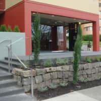 2020 Building - Portland, OR 97205