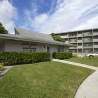 Essex House - West Palm Beach, FL 33409