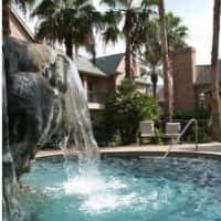 San Montego Garden Homes - Houston, TX 77077