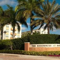 Residences at Bayview - Pompano Beach, FL 33062