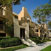 Placentia Place Apartment Homes - Placentia, CA 92870