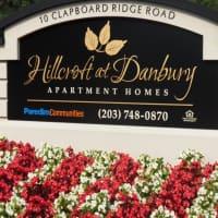 Hillcroft At Danbury - Danbury, CT 06811